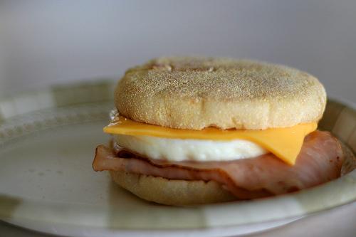 http://www.dvo.com/Pics/egg-n-muffin.jpg
