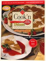Cake Pan Betty Crocky Bake N Fill Cake Pan