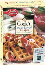 Best Recipes CD