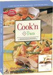 Two for cook'n