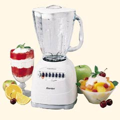 Oster 16 Speed Blender