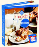 Cook'n with Pillsbury