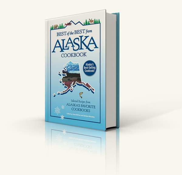 Best of the Best from Alaska