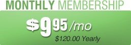 Cook'n Club Monthly Membership