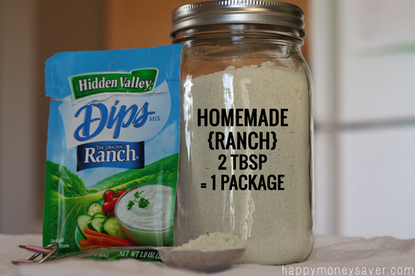 recipe: hidden valley ranch dip recipe with sour cream [27]