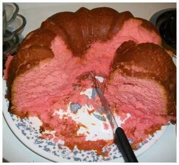 diet coke cake recipe details fatsecret diet coke cake ingredients ...