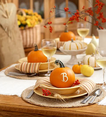 thanksgiving table ideas. Here Are Some Ideas Below That Might Give You A Tip Or Two For Decorating Your Thanksgiving Table. Table