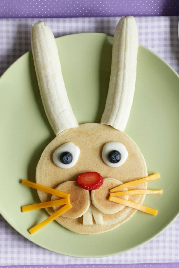 Spring easter in the kitchen negle Image collections