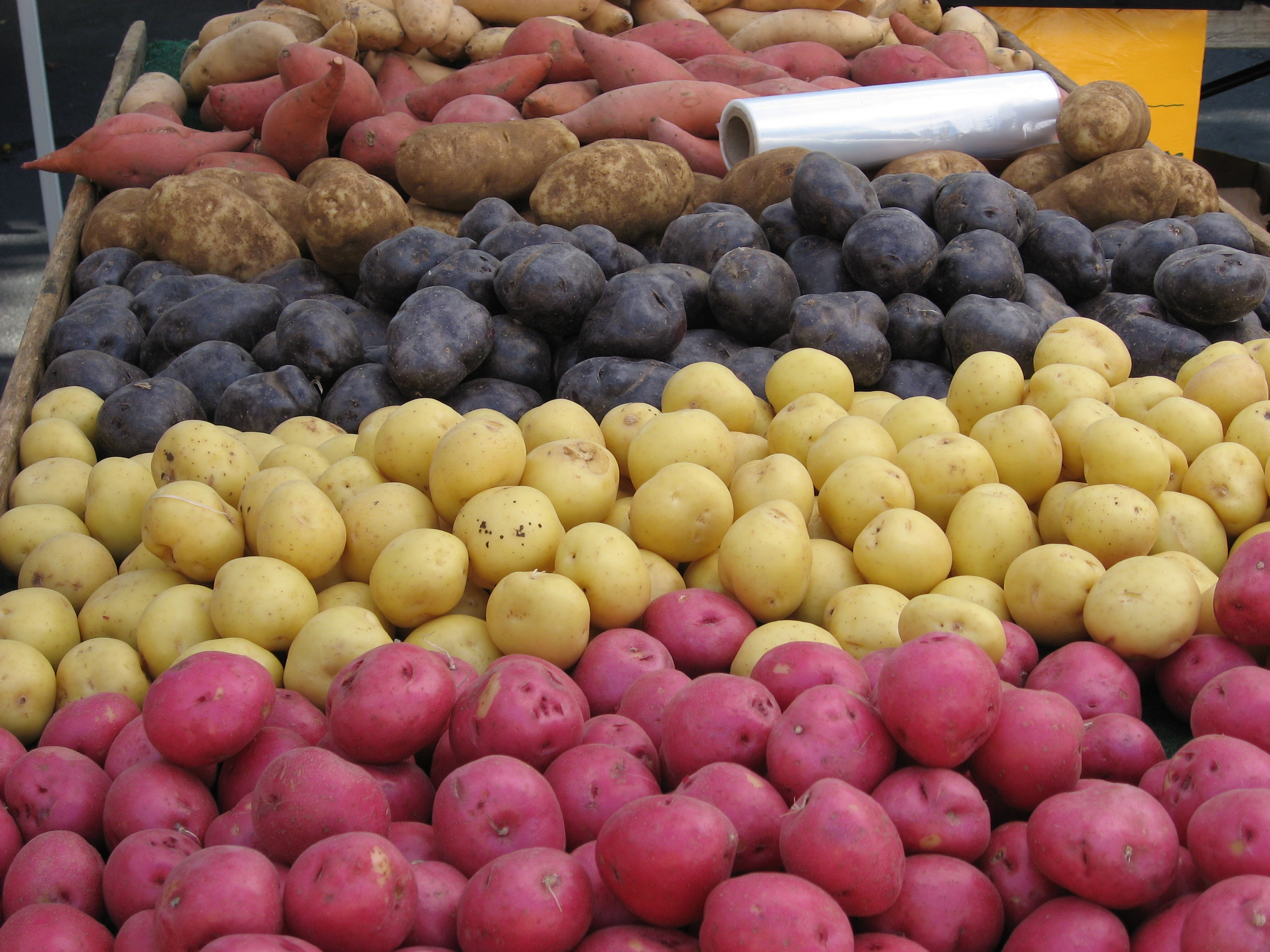 colored_potatoes.jpg