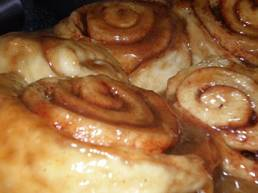 - cinnamon-rolls