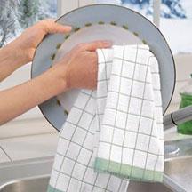 The Best Kitchen Towels
