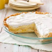 Banana Cream Pie Recipe America S Test Kitchen