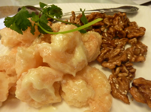 pie make honey walnut shrimp honey walnut prawns honey walnut shrimp ...