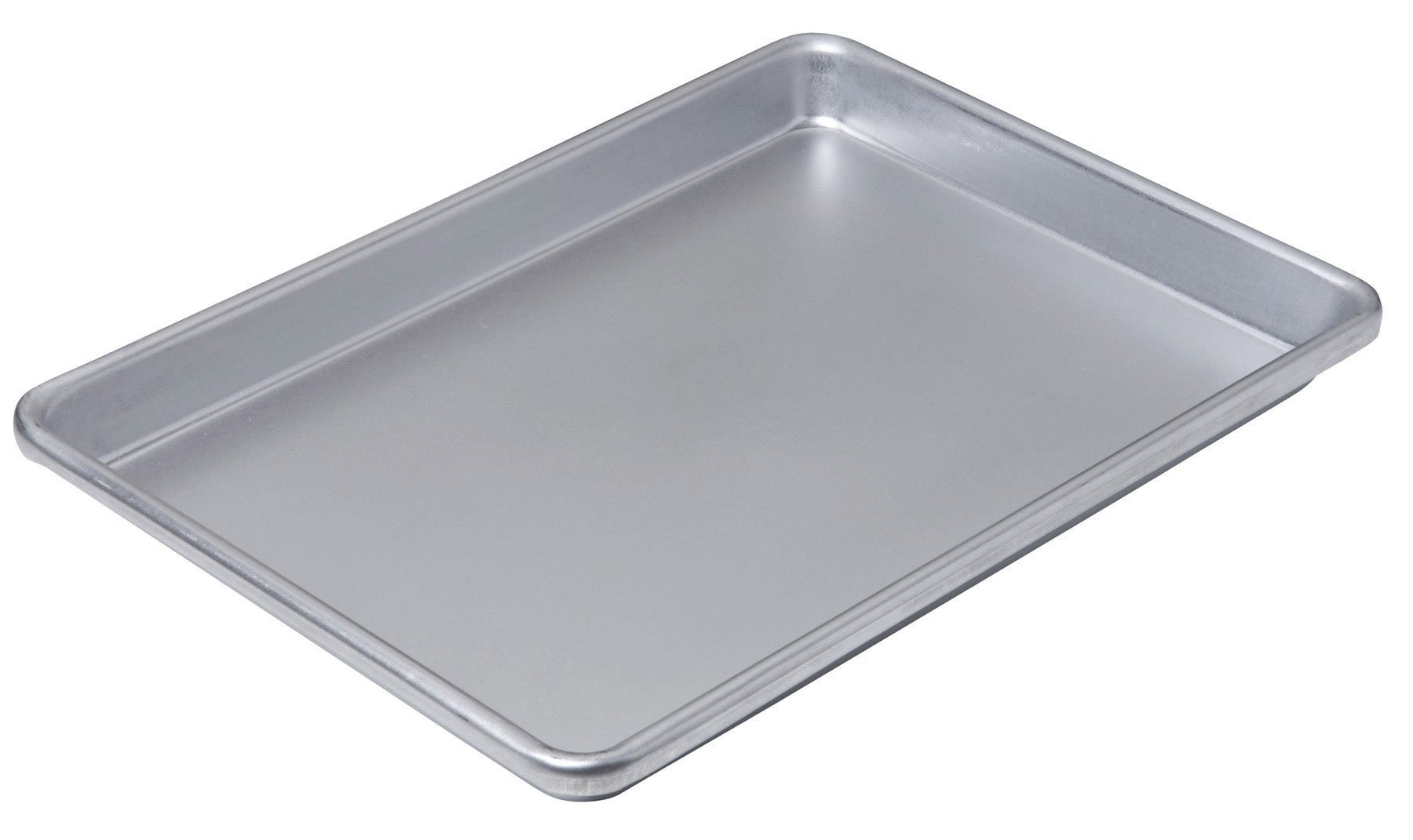 Jelly Roll Cake Pan Dimensions
