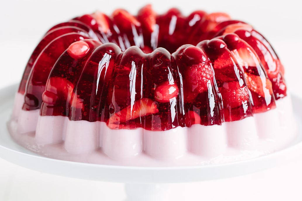 10 Unique Things To Make In A Bundt Pan