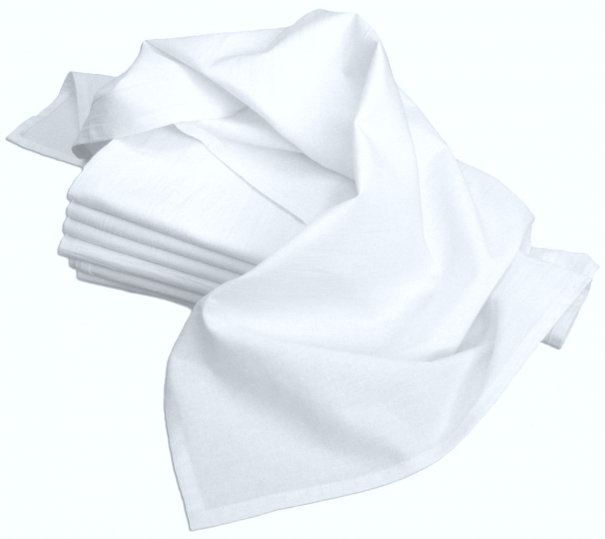What Makes An Exceptional Dish Towel
