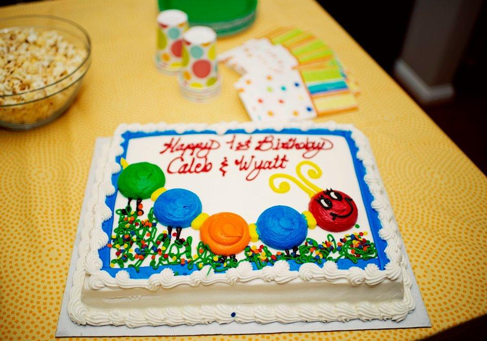 costco cakes custom