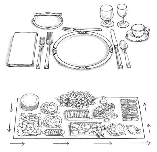 table_setting_and_entertaining
