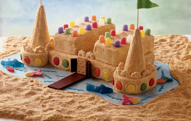 Sand Art Cake Mix : Resepy Sand - Email address, photos, phone numbers to ...