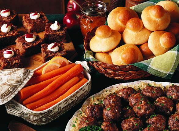 most memorable meal Us italians, it is just another year to enjoy the tradition the meat sauce comes first it is a combination of hamburger, onions, tomatoes, spices, sausage, and wine that cook down and simmer for the rest of the day.