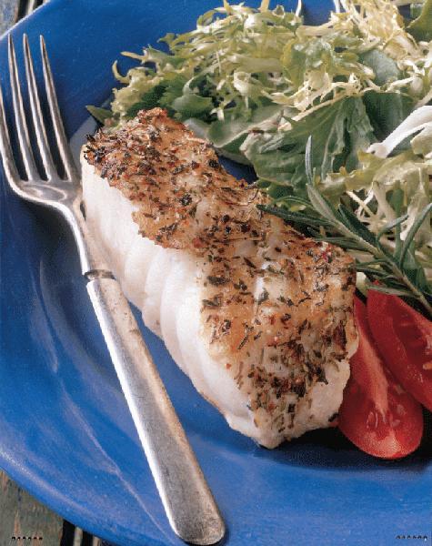 Mediterranean sea bass for Turkish sea bass recipe