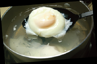 Poached_Eggs_and_Naked_Boiled_Eggs.png