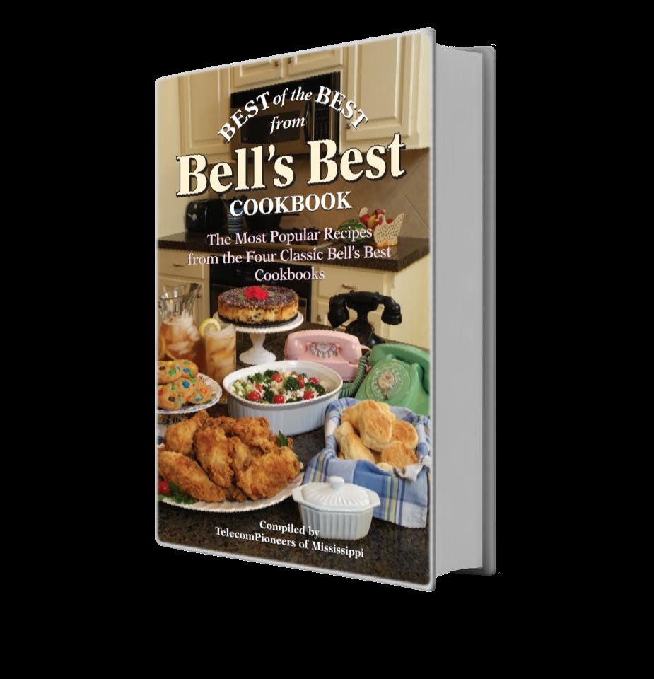 Bell's Best's Best