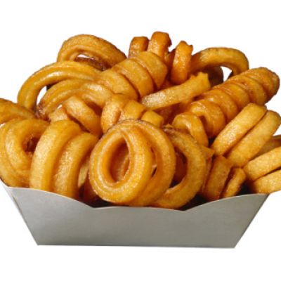 Copycat Arby S Curly Fries