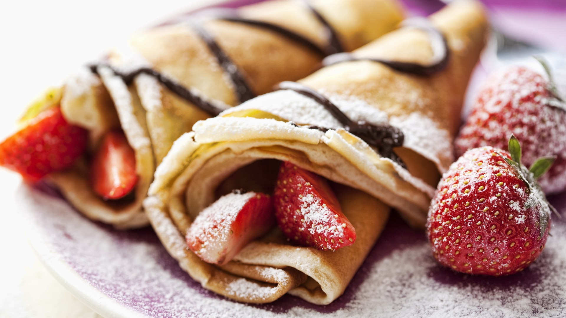 Tips for the Perfect Crepe
